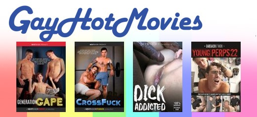 best gay movies