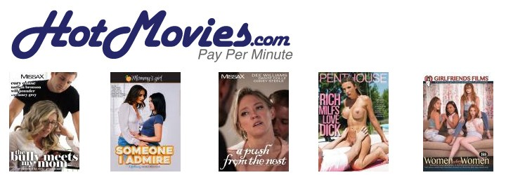 top5 Mature movies pussy